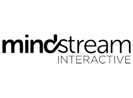 Minstream Interactive